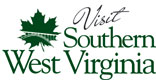 Southern West Virginia CVB